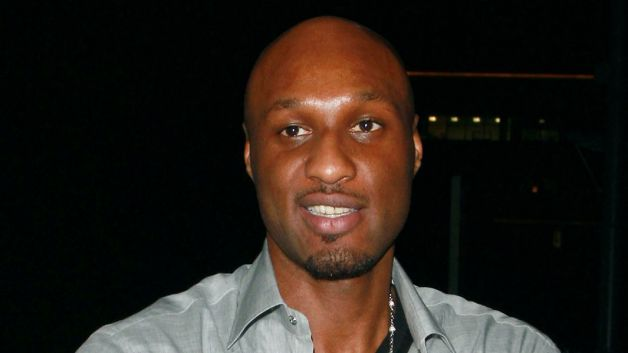 032813-topic-celebs-lamar-odom