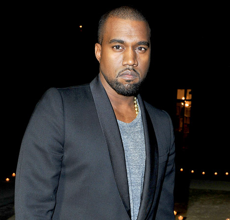1377021645_kanye-west-article