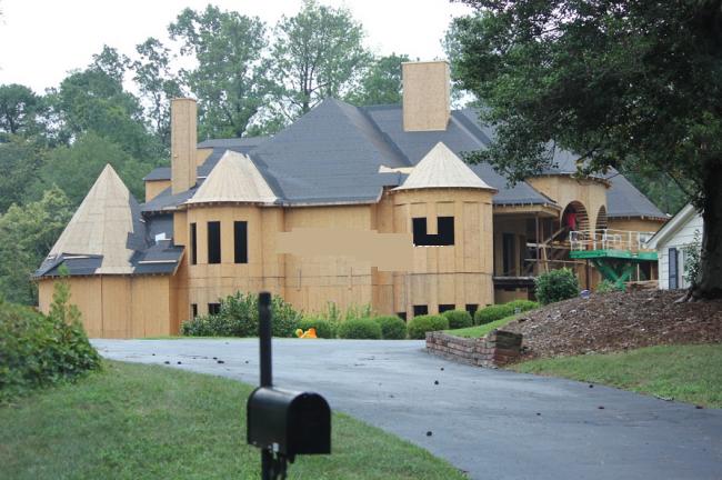 Chateau-Sheree-House-650x432