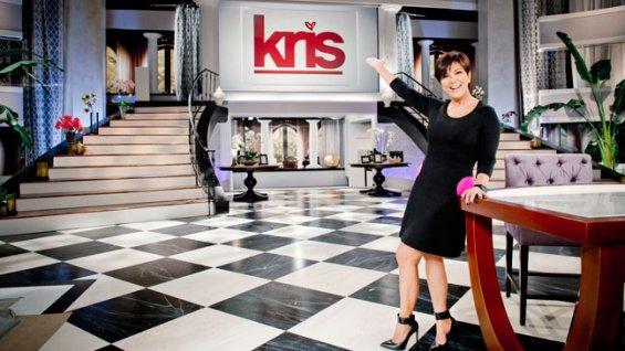 kris_tv_show_1
