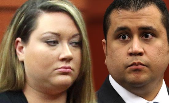 0905-george-zimmerman2-2-550x335