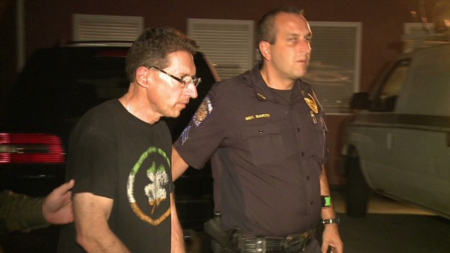 130920222854-pkg-priest-arrested-00000326-story-top