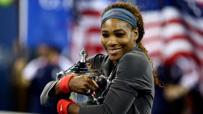 1378701851_Serena-Williams-0222_683X384