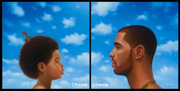 drake-nothing-was-the-same-covers-600x304