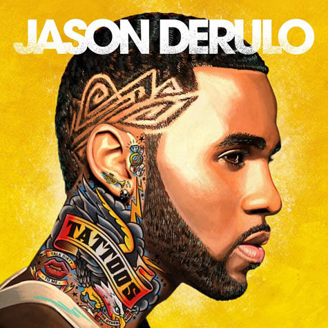 jason-derulo-tattoos