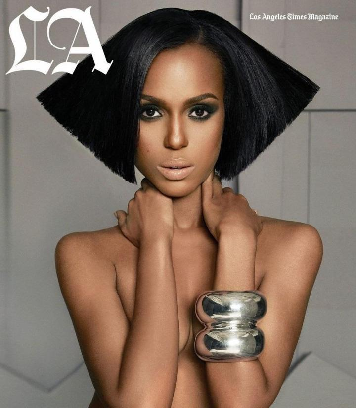 kerry-washington-la-los-angeles-times-magazine-1258862032