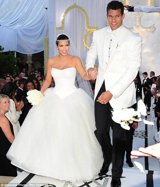 Kim_Kardashian__Kris_Humphries2
