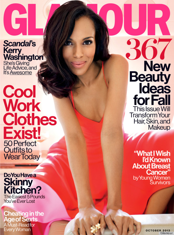 o-KERRY-COVER-570