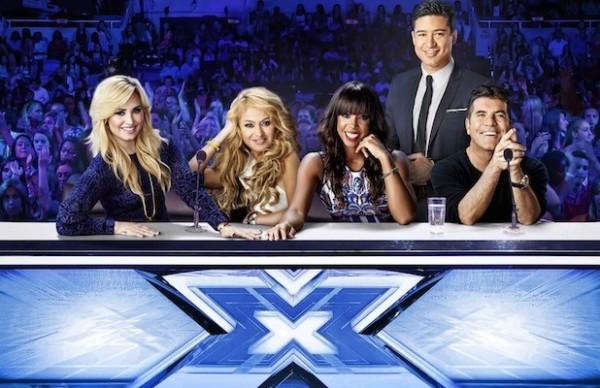 X-Factor-USA-Season-3-Live-Blog-600x388