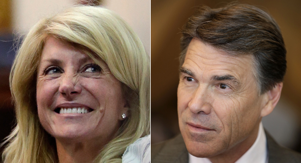 130627_wendy_davis_rick_perry_comp_ap_328