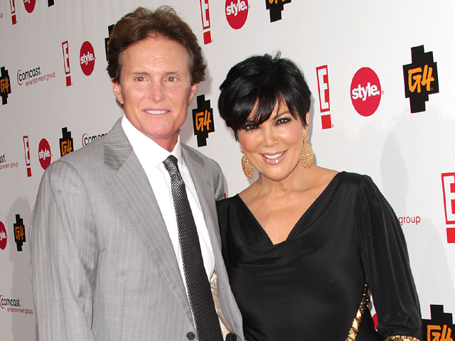 135878_kris-and-bruce-jenner-on-the-upcoming-season-of-keeping-up-with-the-kardashians