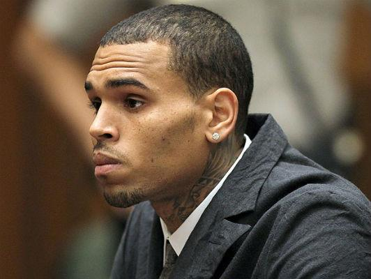 Chris-Brown-rehab