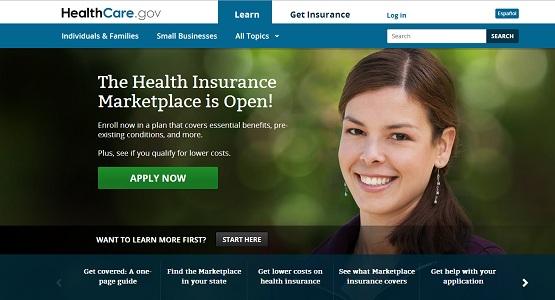 healthcare-dot-gov-open