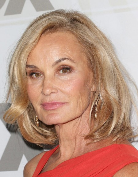 jessica-lange-shared-picture-1309552357