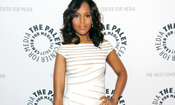kerry-washington-feature