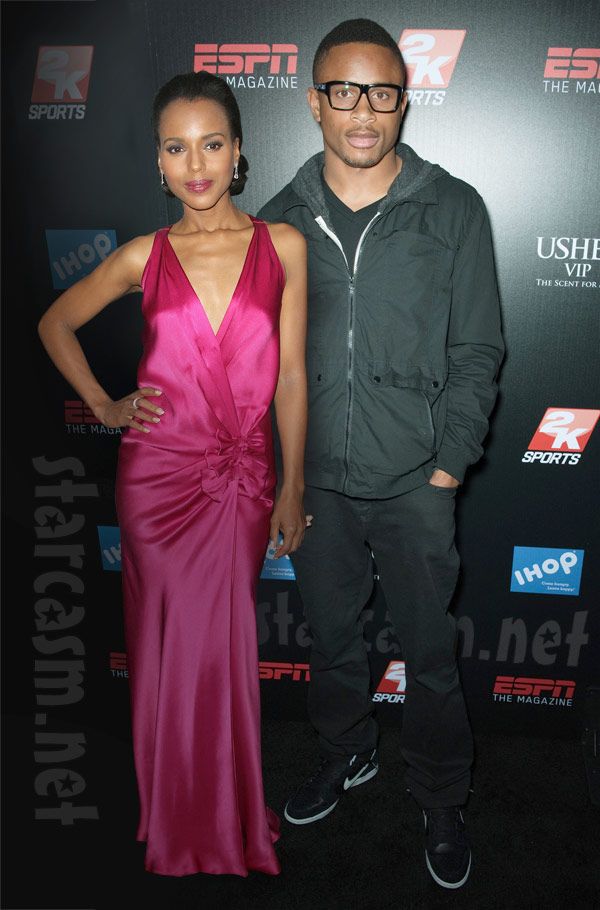 kerry_washington_nnamdi_asomugha_together