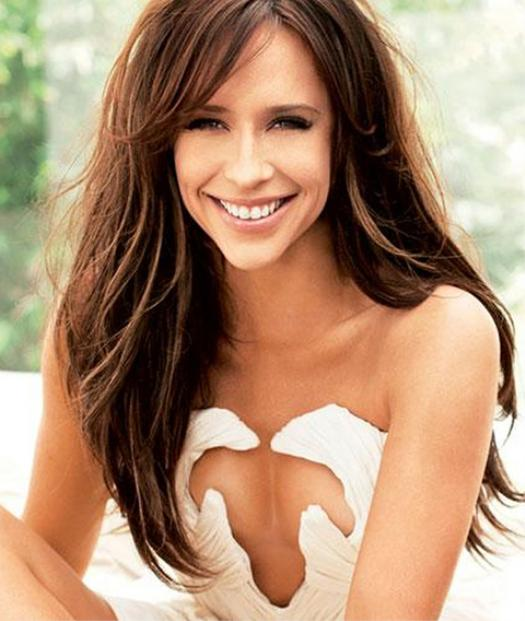 Jennifer-Love-Hewitt-Images