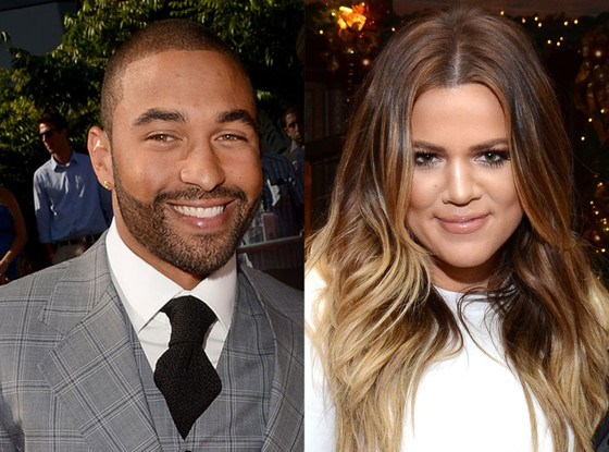 rs_560x415-131216123237-1024.matt-kemp-khloe-kardashian-friends