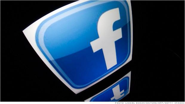 140103035513-facebook-620xa