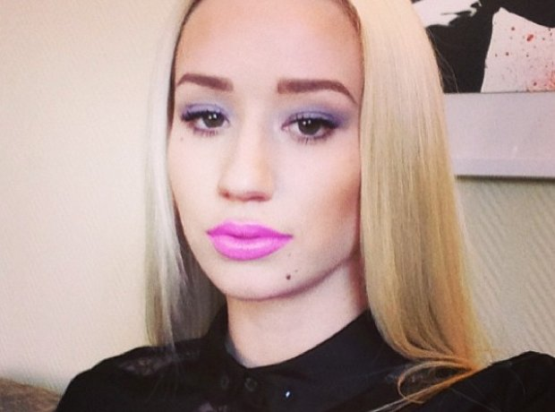 azalea gay singles Iggy azalea should probably tell her record label to bounce  not to release any  more singles ahead of her upcoming album digital distortion.