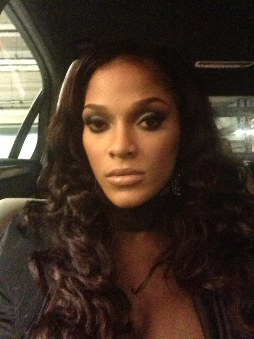 Joseline-Hernandez-Benzino-After-Dark