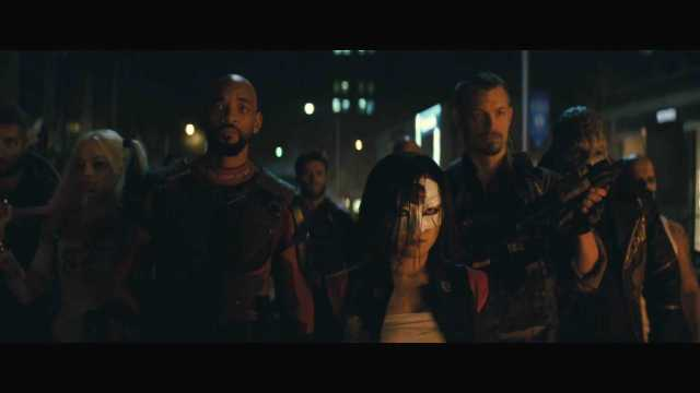 Suicide Squad - Comic-Con First Look [HD] ([Full HD]).mp4_20150715_144023.666