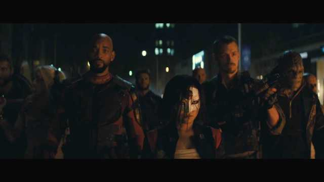 Suicide Squad - Comic-Con First Look [HD] ([Full HD]).mp4_20150715_144025.354