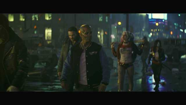 Suicide Squad - Comic-Con First Look [HD] ([Full HD]).mp4_20150715_144216.513