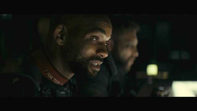 Suicide Squad - Comic-Con First Look [HD] ([Full HD]).mp4_20150715_144220.117