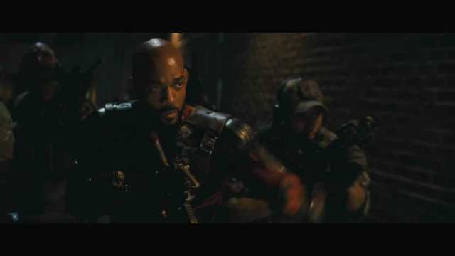Suicide Squad - Comic-Con First Look [HD] ([Full HD]).mp4_20150715_144251.182