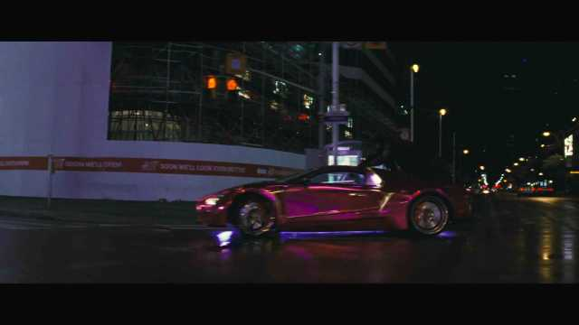 Suicide Squad - Comic-Con First Look [HD] ([Full HD]).mp4_20150715_144259.872