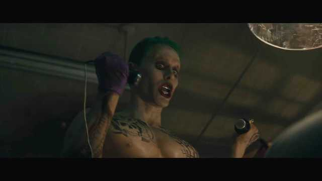 Suicide Squad - Comic-Con First Look [HD] ([Full HD]).mp4_20150715_144321.390