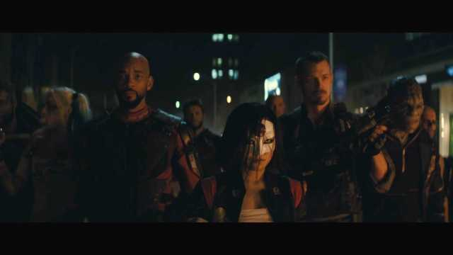 Suicide Squad - Comic-Con First Look [HD] ([Full HD]).mp4_20150715_144326.070