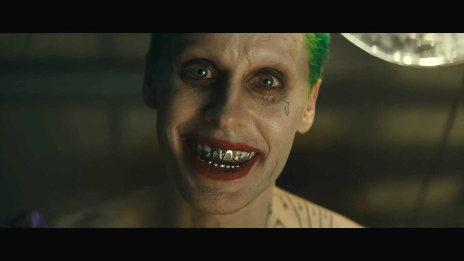 Suicide Squad - Comic-Con First Look [HD] ([Full HD]).mp4_20150715_144336.497