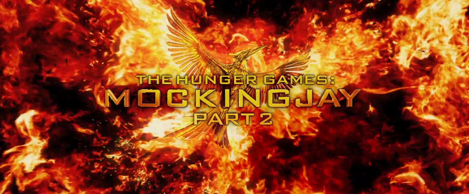 The-Hunger-Games-Mockingjay-Part-2-Logo