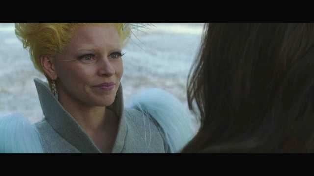 "The Hunger Games Mockingjay Part 2 Official Trailer – ""We March Together"" ([Full HD]).mp4_20150725_221255.860"