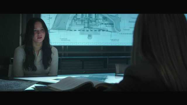 "The Hunger Games Mockingjay Part 2 Official Trailer – ""We March Together"" ([Full HD]).mp4_20150725_221429.840"