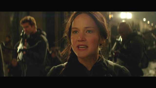 "The Hunger Games Mockingjay Part 2 Official Trailer – ""We March Together"" ([Full HD]).mp4_20150725_221504.752"