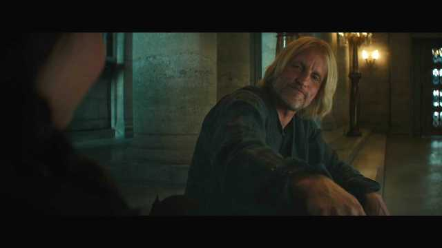 "The Hunger Games Mockingjay Part 2 Official Trailer – ""We March Together"" ([Full HD]).mp4_20150725_221508.229"