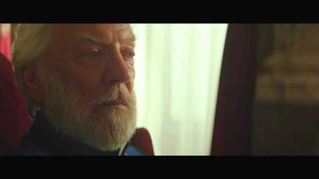 "The Hunger Games Mockingjay Part 2 Official Trailer – ""We March Together"" ([Full HD]).mp4_20150725_221522.769"