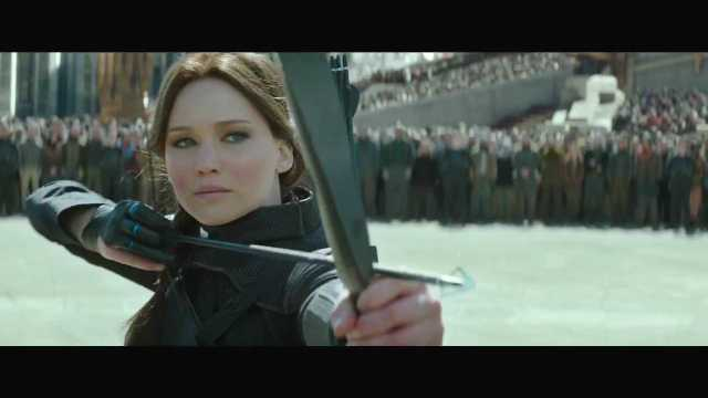 "The Hunger Games Mockingjay Part 2 Official Trailer – ""We March Together"" ([Full HD]).mp4_20150725_221526.839"