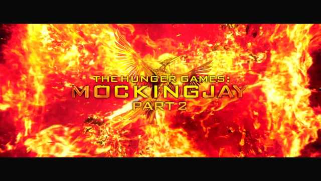 "The Hunger Games Mockingjay Part 2 Official Trailer – ""We March Together"" ([Full HD]).mp4_20150725_221528.397"
