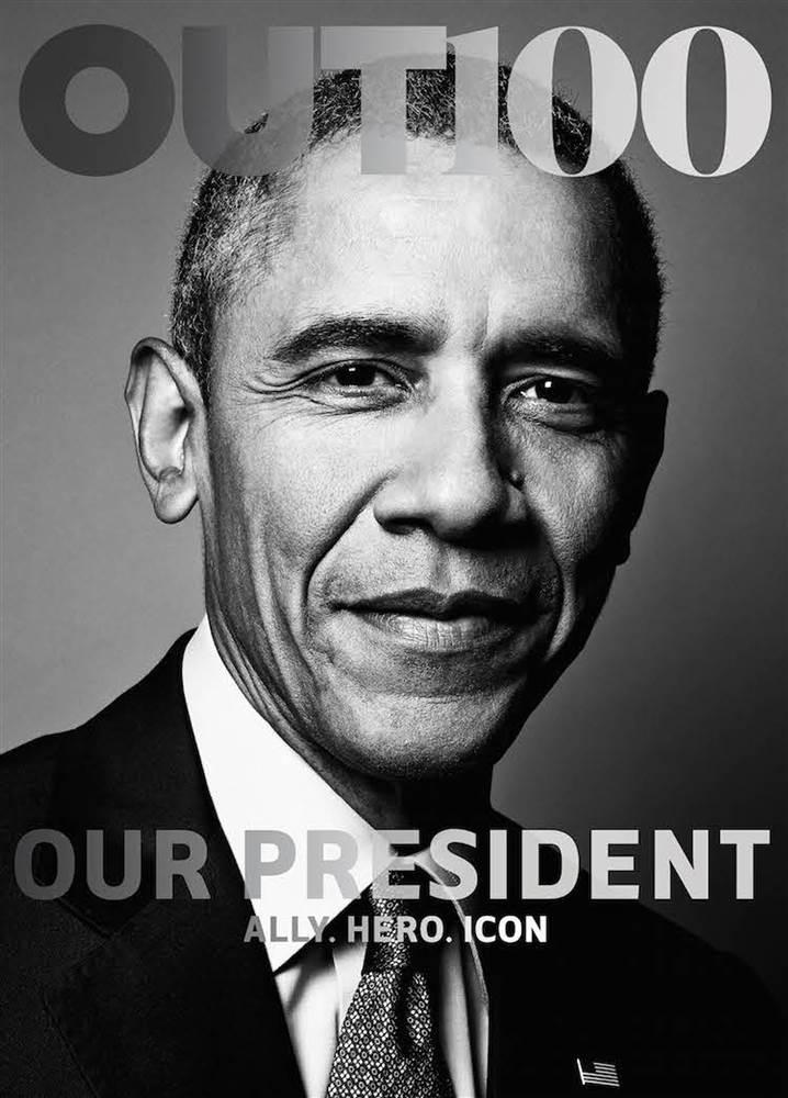 151110-obama-out-cover-mbm_14754873b98382e9d50e0117eb0957d3.nbcnews-ux-2880-1000