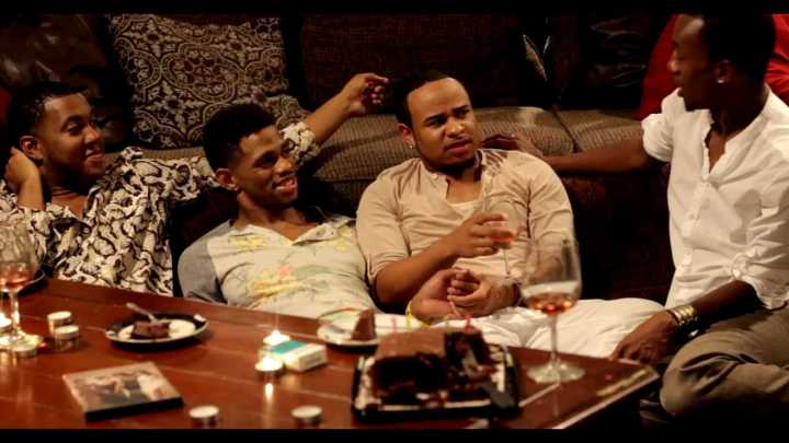 EXHALE  The Waiting to Exhale Parody  [HD, 720p].mp4_20151103_174054.011