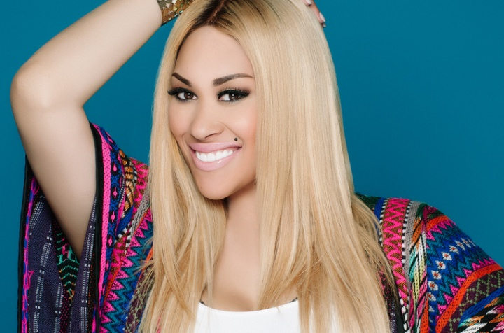 keke-wyatt-be-magazine-566-hires_nr735f